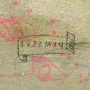 Fuzzman - Fuzzman 2