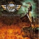 Ten - Stormwarning