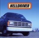 Helldriver - Helldriver
