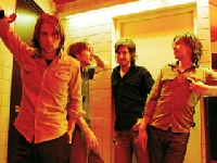 "Phoenix - Phoenix Video zu ""Lisztomania"""