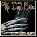 The Dead Notes - More than alive