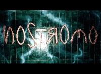 Nostromo - Nostromo feierte Geburtstag