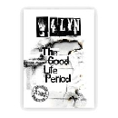 4Lyn - The Good Life Period (2 DVDs)