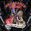 Hamburger Jungz - Rock'n Roll, Fussball & Tattoos