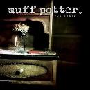 Muff Potter - Von Wegen