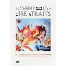 Dire Straits - Alchemy