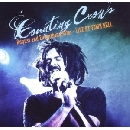 Counting Crows - August & Everything After - Live at Town Hall