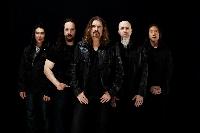 Dream Theater - Neues Studioalbum im September, Tour 2014!