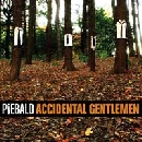 Piebald - Accidental Gentlemen