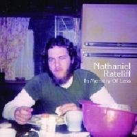 Nathaniel Rateliff - Neues Album von Nathaniel Rateliff