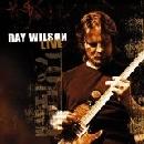 Ray Wilson - Live