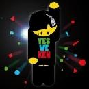 Ken - Yes we