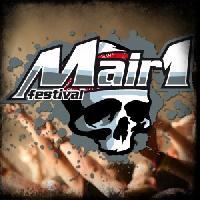 Mair1 Festival, The Grandtry - Mair1 Festival mit eigener Hymne am Start