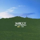 Taproot - Blue-Sky Research