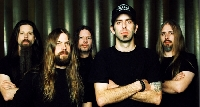 Lamb of God - Lamb Of God - Stellt der Band eure Fragen