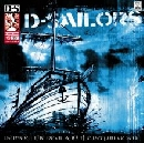 D-Sailors - Between The Devil And The Deep Blue Sea