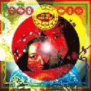 Afrirampo - We Are Uchu No Ko