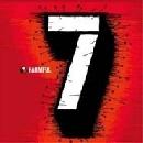 Harmful - 7