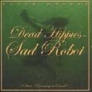 Claus Grabke - Dead Hippies-Sad Robot