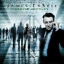 James LaBrie - Static Impulse
