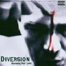 Diversion - Burning your Lies