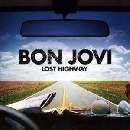 Bon Jovi - Lost Highway (Special Edition)