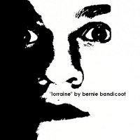 "Bernie Bandicoot - Bernie Bandicoot  ""Lorraine"" (Free digital EP)"