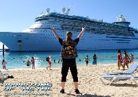 70000 Tons Of Metal - 70.000 TONS OF METAL - Neue Band an Bord
