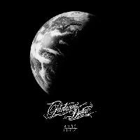 Parkway Drive - Neues Parkway Drive Album im Stream