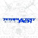 Templeton Pek - No Association