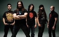 Anthrax - Joey Belladona wieder bei Anthrax