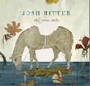 Josh Ritter - The Animal Years