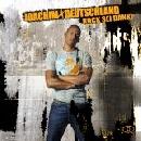 Joachim Deutschland - Rock Sei Dank