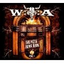 Wacken Open Air - Full Metal Juke Box Vol. 1