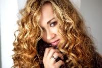 Dana Fuchs - Die Shakira des Rock