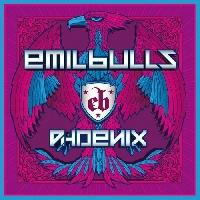 Emil Bulls - Emil Bulls - Free-Download-Song & Tourdates