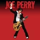 Joe Perry - Joe Perry