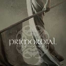 Primordial - To The Nameless Dead