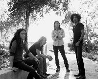 Alice In Chains - Alice In Chains - Black Gives Way To Blue / 25.09.2009