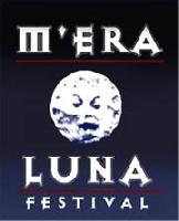 M'era Luna Festival - M'era Luna 2015 - Tickets und erste Bands