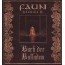 Faun - Buch der Balladen