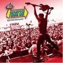 Vans Warped Tour, Various Artists - Warped 2006 Tour Compilation