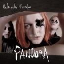 Pandora - Melancholic Freedom