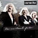 Caracho - Lass Uns Bambi Spielen