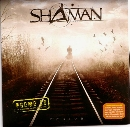 Shaaman - Reason