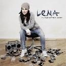 Lena - My Casette Player