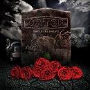 Sator - Under The Radar