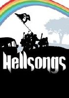Hellsongs - Heja Sverige