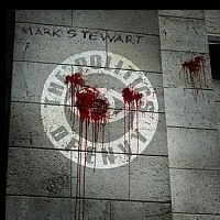 Mark Stewart - Neues Album von Post-Punk Legende Mark Stewart