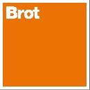 Fettes Brot - Fettes/Brot